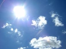 В майские праздники в Марий Эл станет по-летнему тепло