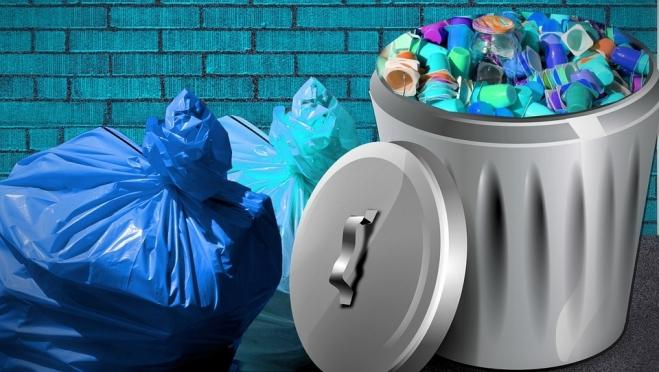 В Марий Эл открылась «горячая линия» по вопросам вывоза мусора