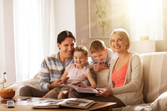 Сбербанк в Марий Эл приглашает на распродажу квартир в новостройках ГК «Вертикаль»