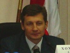 Министр внутренних дел Марий Эл не забывает своих татарских коллег