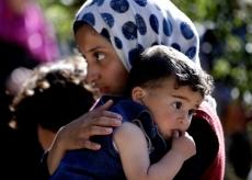 Миграционное ведомство Марий Эл подняло тему беженцев и мигрантов