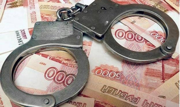 Мариэльский адвокат может отправиться под суд за мошенничество с 6 миллионами рублей