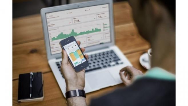«Дом.ru Бизнес» интегрировал облачную телефонию в  систему автоматизации компаний сферы услуг – YCLIENTS