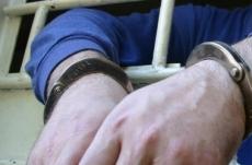 Наркомана выдало его неадекватное поведение на привокзальной площади Йошкар-Олы