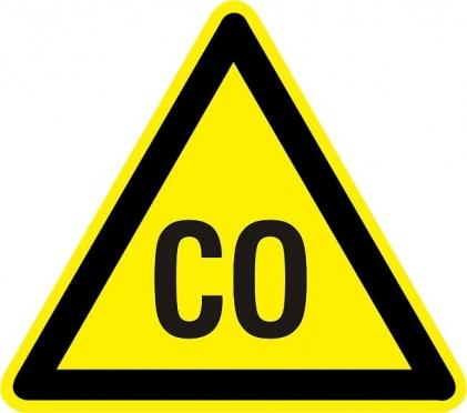 В Йошкар-Оле участились случаи отравления угарным газом