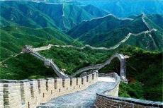 Из Йошкар-Олы в Пекин по своим сетям