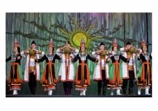 Музыкальные коллективы Марий Эл ждут в Сочи