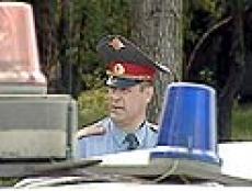 Работу милиции положительно оценивают 69% жителей Марий Эл