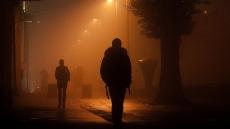 В Марий Эл задержали более 200 подростков, нарушивших «комендантский час»