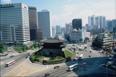 Россиян наступивший год радует отменой виз для поездок в Южную Корею