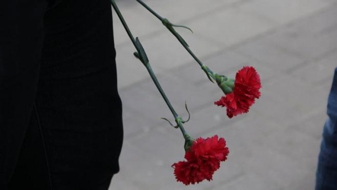 17 ноября в Марий Эл объявлен траур по погибшим