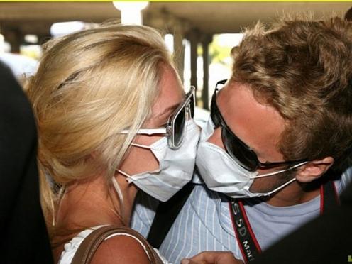 Жители Марий Эл активно противостоят простудным заболеваниям