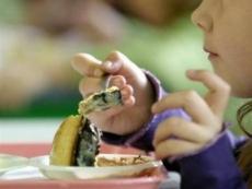 В детских садах Йошкар-Олы нарушались правила хранения пищевых продуктов