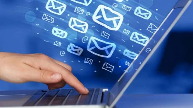 ПФР переходит на электронную форму обслуживания клиентов