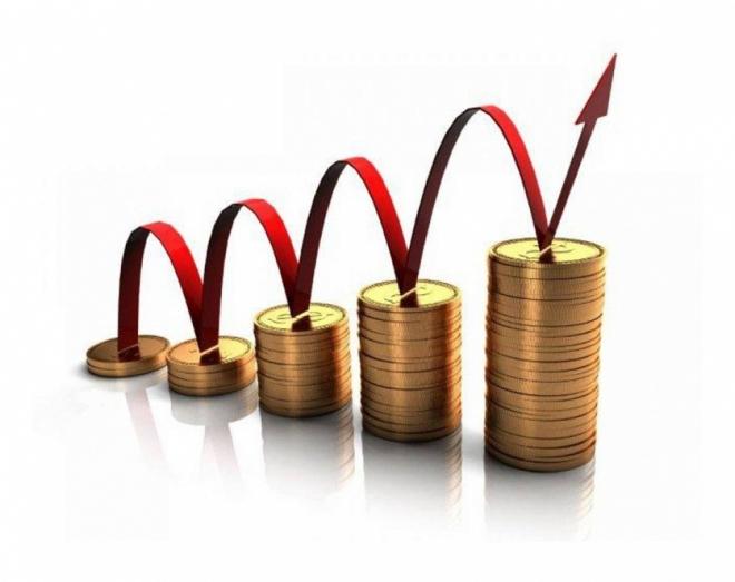 С 1 февраля проиндексируют социальные выплаты на 7%
