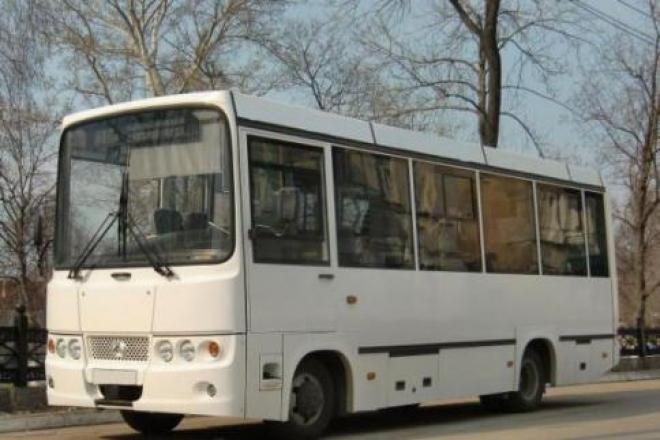 Жители Марий Эл, попавшие в аварию в Нижегородской области, возвращаются на родину