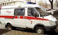 Автопарк Марий Эл ожидает очередное пополнение машин скорой помощи