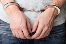 В Марий Эл поймали распространителя детской порнографии