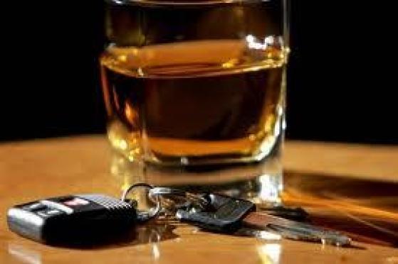 За три дня в Марий Эл поймали 71 пьяного водителя