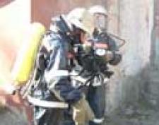 Жители Марий Эл гибнут из-за собственной неосторожности