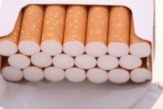 «Пятерочку» оштрафовали за продажу сигарет вблизи детского сада в Йошкар-Оле