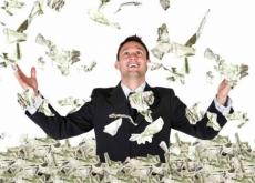 В Марий Эл проживают два официальных долларовых миллионера