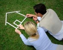 Молодые йошкаролинцы получили шанс обзавестись своим жильем