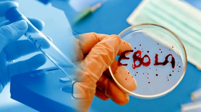 В Финляндии госпитализирован первый больной с подозрением на Эболу
