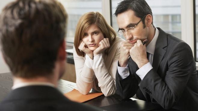 Избавиться от долгов помогут профессионалы