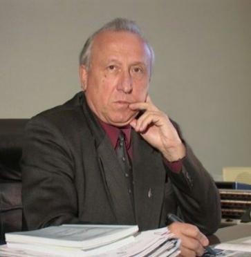 Директор ГТРК «Марий Эл» уходит в отставку