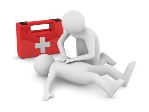 В Йошкар-Оле научат, как оказывать первую медицинскую помощь