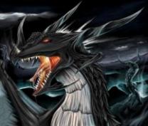 Около полусотни жителей Марий Эл сегодня отметят Новый год Дракона