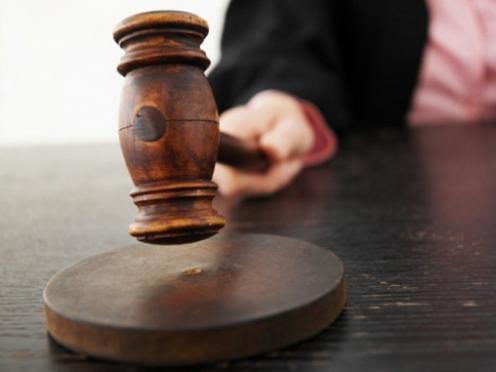 В Волжске вынесен приговор захватчику заложницы