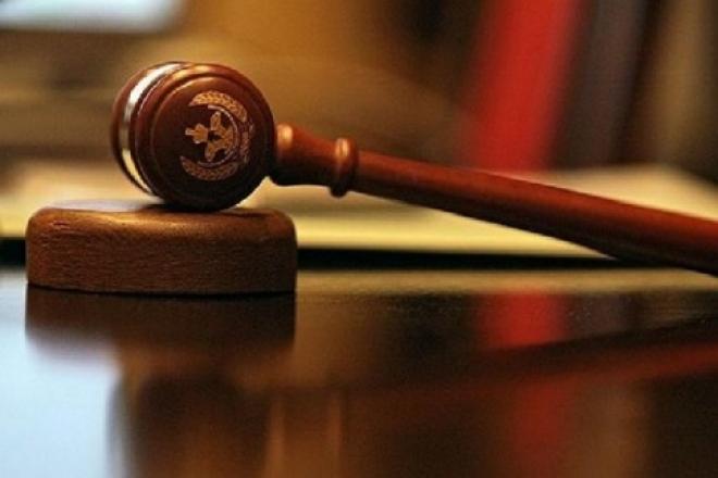 Адвокат из Марий Эл заплатит миллионный штраф