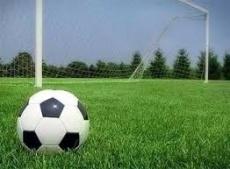 Девяносто минут игры чемпионата Марий Эл по футболу растянулись на три часа