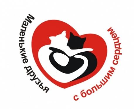 """Йошкаролинцев призывают совершать """"Добрые покупки"""""""