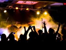 Рок-музыкант задолжал по алиментам почти 300 тысяч рублей