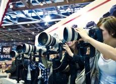 День фотографа по католическому календарю отмечается в пятницу
