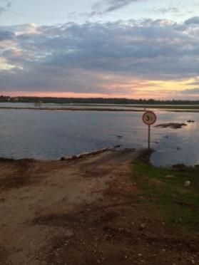 Энергетики отправили проект достройки Чебоксарской ГЭС на госэкспертизу