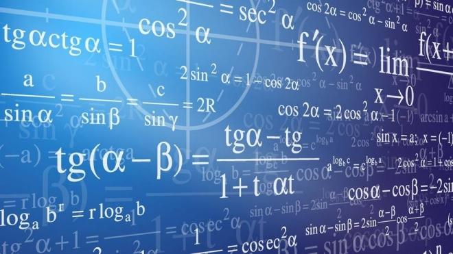 Школьники Марий Эл знакомятся с новыми заданиями ЕГЭ по математике