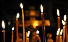 Православные верующие готовятся отдать дань памяти погибшим воинам