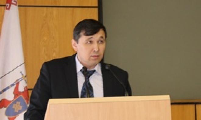 «Единая Россия» проведет в Марий Эл предварительное внутрипартийное голосование