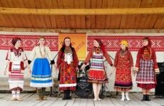 Большой фестиваль завершится в Йошкар-Оле гала-концертом