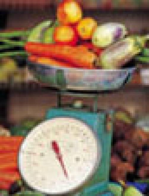 В Йошкар-Оле осталось 6 розничных рынков