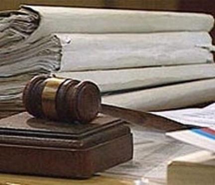 В Марий Эл чиновники нарушают права детей-сирот