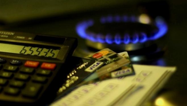 Газовики ведут активную работу по взысканию  задолженности с населения