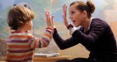 Йошкар-Ола присоединяется к Всемирному дню распространения информации об аутизме