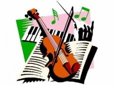 В Йошкар-Оле выберут лучших юных певцов