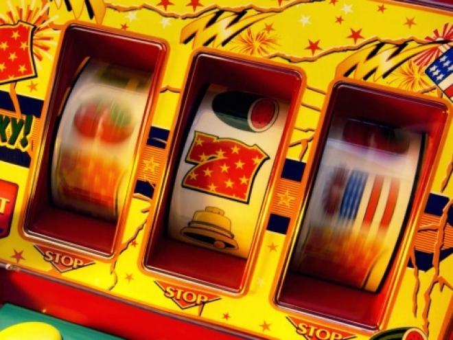 В Волжске организаторы азартных игр оштрафованы на 700 тысяч рублей