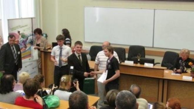 Отделение Марий Эл Сбербанка поддержало инициативу проведения международной интернет-олимпиады